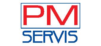 PM Servis - opravy praček Praha